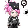 LittleKuroNeko's avatar