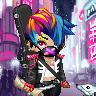 Squish it up's avatar