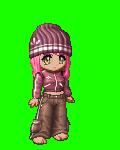 xxoxo-loveygirl's avatar