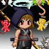 gamer2232's avatar