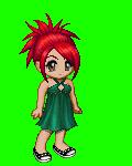 SexDonutz's avatar