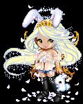Lil_Angel_D