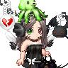 iWontFallInLoveAgain's avatar