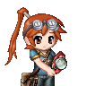 brightlilsta's avatar