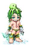 Sojaflaskan's avatar