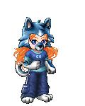 SarahEvans5762's avatar