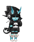 monnixx's avatar