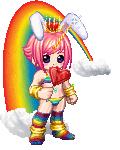 Cute_Seme_Rainbows's avatar
