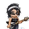 Mrs Bombastic's avatar