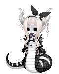 SLITHERWITCH