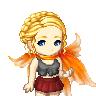 emotegirl123's avatar