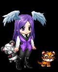 PurpoCrazybear's avatar