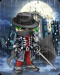 speritdragon's avatar