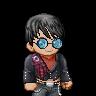 Doctor dover's avatar