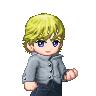 Xfeelin so realX's avatar