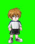 bears_7's avatar