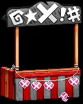 SuiciDaL TeNDeNCie's avatar