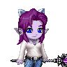 Bluedevil990's avatar