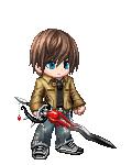 Someonetookmyusernam's avatar
