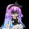 CheriePopper's avatar