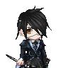 rainydaze123's avatar