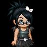 dropdeadchristina's avatar
