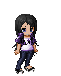 truffles125's avatar