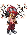 Cheezy Philosopher's avatar