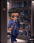 levitherocker's avatar