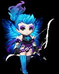 Marrowchan's avatar