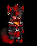 PyroDireWolf's avatar