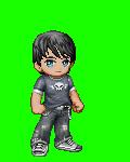 incredible1234's avatar