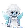 Saira Arawen's avatar