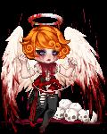 danger ravioli's avatar