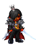 Zellboy2's avatar