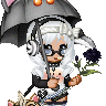 x-RaWR-dEaTh-PaNdA-x's avatar