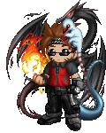 Demon_Kasuke