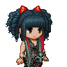 kitanafox's avatar