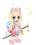 Aria of Hearts's avatar
