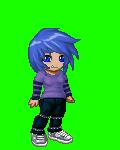 Sk8trgrl1821's avatar