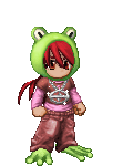 blood_thug_prince's avatar