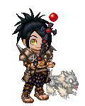 tenner's avatar