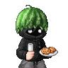 Valor Rikkomaru Omnis's avatar