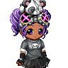 oniixii's avatar