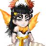 scottfivebyfive's avatar