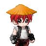 Kakashi_and_Itachi's avatar