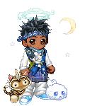 mannie_ruiz18's avatar