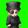jin5342's avatar