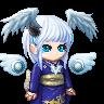 I-Paroxysm's avatar