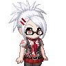 Dead Prostitute's avatar